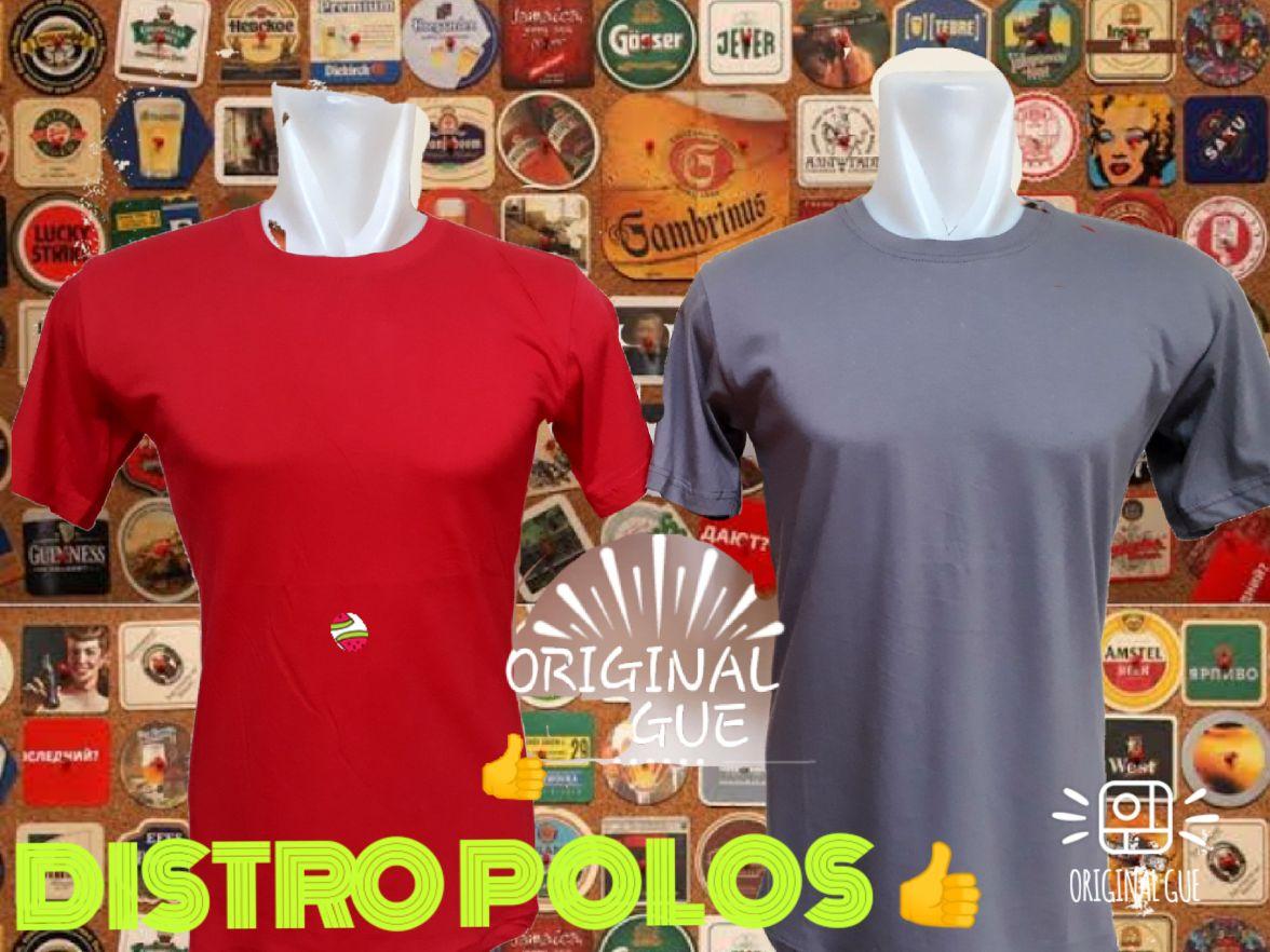 Grosir Kaos Distro Parahyangan Bandung Grosir Kaos Distro Polos Hadjie Dewasa Murah Bandung 25Ribu