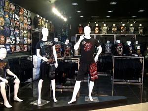 Grosir Kaos Distro Parahyangan Bandung grosir kaos distro parahiyangan dibandung murah