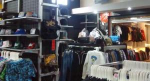 Grosir Kaos Distro Parahyangan Bandung kaos distro parahiyangan bandung