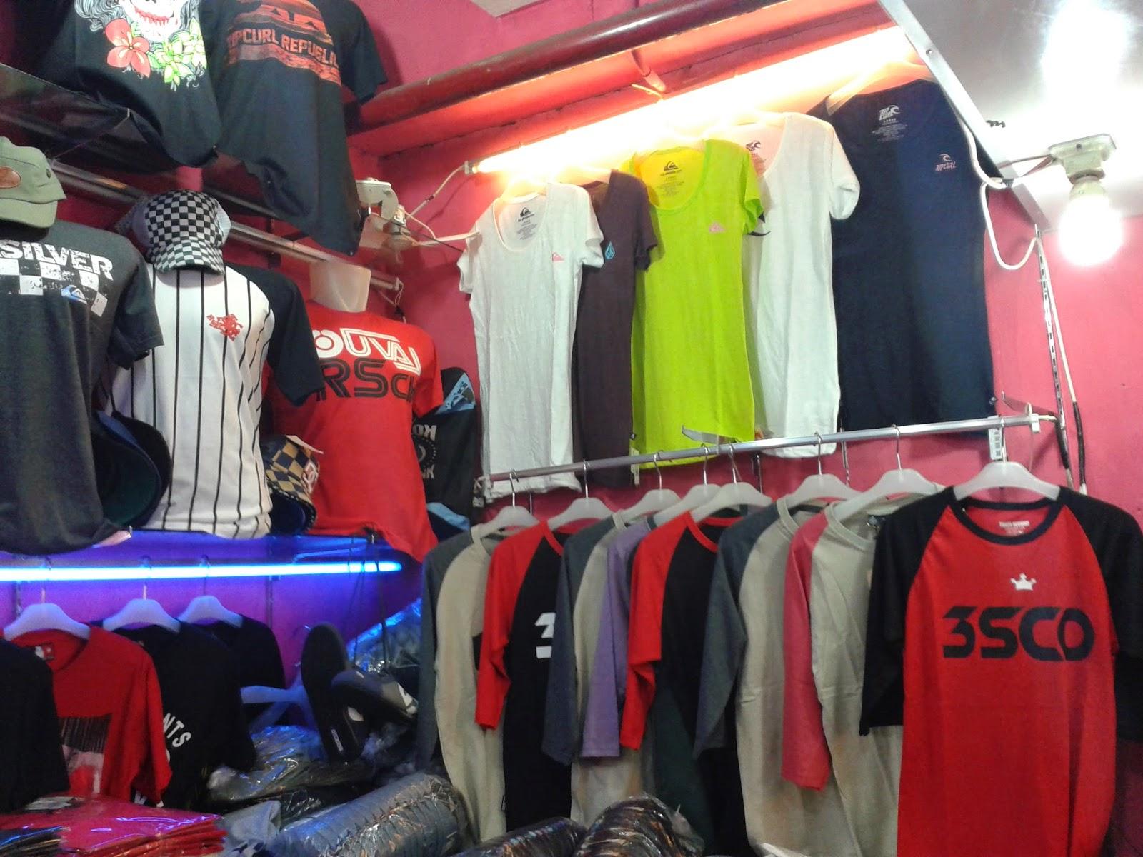 Grosir Kaos Distro Parahyangan Bandung Produsen Kaos Distro Parahyangan Bandung Berkualitas dan Murah