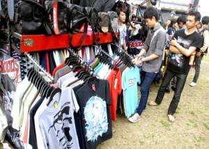 Grosir Kaos Distro Parahyangan Bandung Kelebihan Produsen Kaos Distro Parahyangan Bandung
