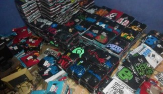 Grosir Kaos Distro Parahyangan Bandung Tips Memilih Baju Distro parahyangan di Bandung Murah dan Berkualitas