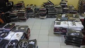 Grosir Kaos Distro Parahyangan Bandung Belanja Grosir Baju Distro Online Harga Murah