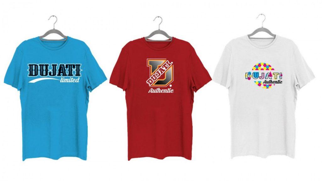 Grosir Kaos Distro Parahyangan Bandung Grosir Kaos Distro Parahyangan Bandung